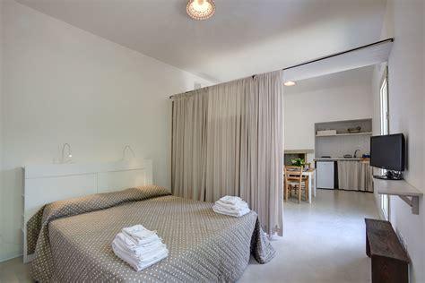appartamento salento appartamenti nel salento agriturismo nel salento