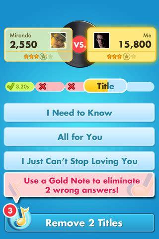 songpop music quiz app strikes social gaming gold | billboard