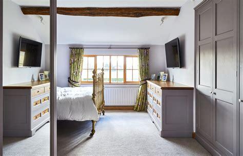 cheshire farmhouse woodstock furniture