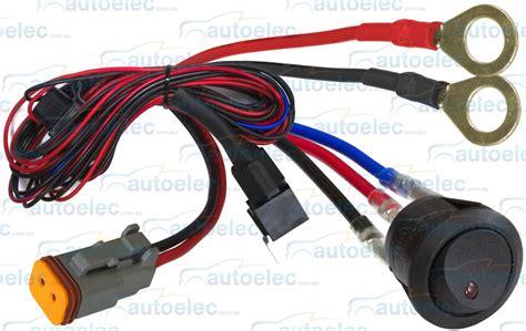 100 britax light bar wiring diagram britax l94