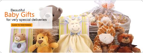 easter gifts archives gift baskets auckland gift baskets auckland nz gift ftempo