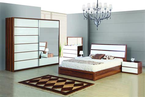 bedroom bed headboards ideas for interior design of