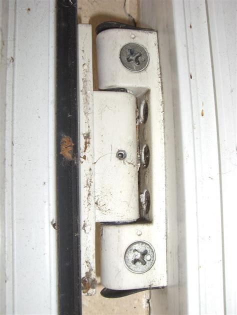 window door adjustment upvc door adjustment toe and heeling upvc doors sc 1 st