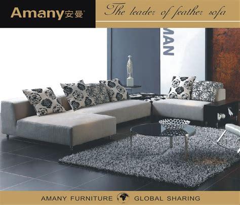 arabic style living room furniture china arab style living room furniture sofa a308 china fabric sofa modern style sofa