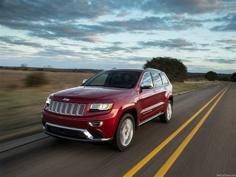 jeep cherokee accessories jeep grand cherokee picture 60 of 176 front angle my