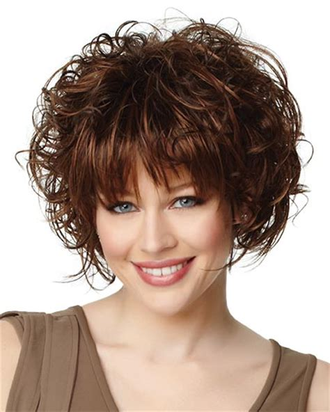 dorothy hamill wigs dorothy hamill wigs newhairstylesformen2014 com