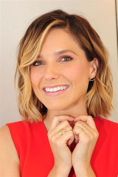 bush hairs 25 best ideas about sophia bush hairstyles on pinterest