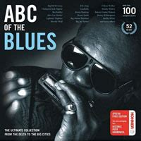 uzbek music in andkhoi free mp3 download cool daicom abc of the blues cd 12 split various artists hard