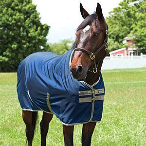 amigo mio stable rug horseware amigo mio stable sheet