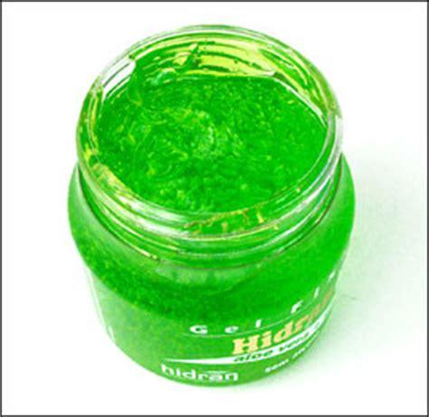 Wax Rambut By Raina Cosmetik in chemistry e penggunaan sistem koloid dalam