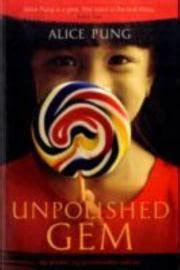 An Unpolished Gem wordsmith book reviews poems more unpolished