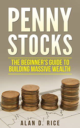stocks the beginner s guide to building wealth books stocks the beginner s guide to building