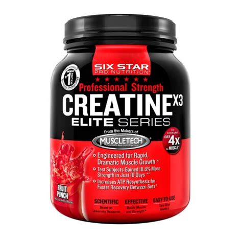 creatine 4 times a week creatine blood test creatine blood test
