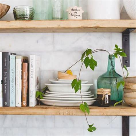 decorating kitchen shelves ideas interior design ideas home bunch interior design ideas