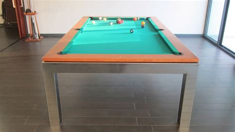 slate pool tables for the empire slate bed pool table liberty games
