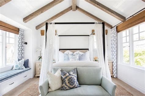 vaulted bedroom designs of how vaulted ceilings top off any room with style