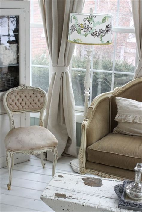shabby chic ideas for home d 233 cor