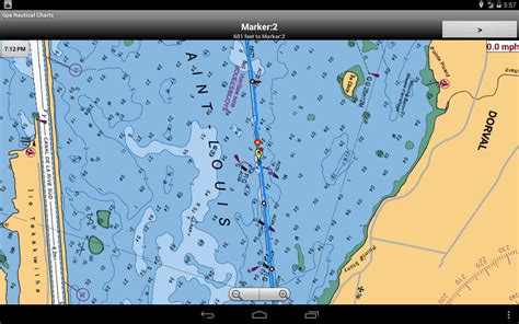 google maps boat navigation marine nautical charts uk irl android apps on google play