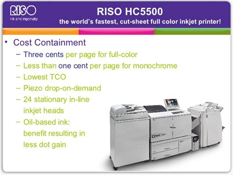 lowest cost per page color laser printer with lowest cost