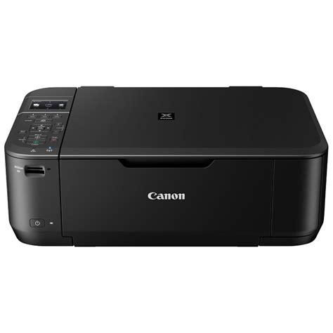 canon photo pixma photo printers canon uk
