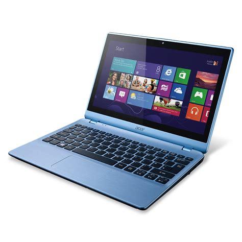 Acer V5 132p aspire v5 132p laptops tech specs reviews acer