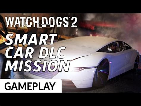 dogs 2 human conditions dogs 2 human condition dlc mission gameplay codejunkies
