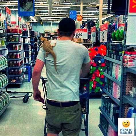 Hairstyle Photos Only At Walmart by This Gallery Of Walmart Shoppers Prove A Picture Is Worth