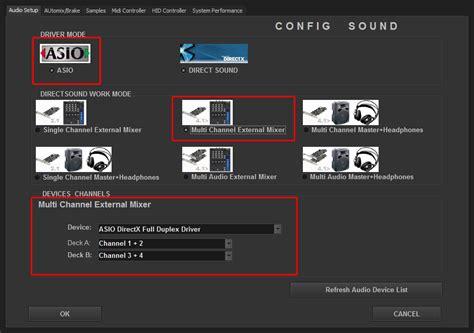 driver hercules dj console rmx hercules dj console rmx 2 dj promixer