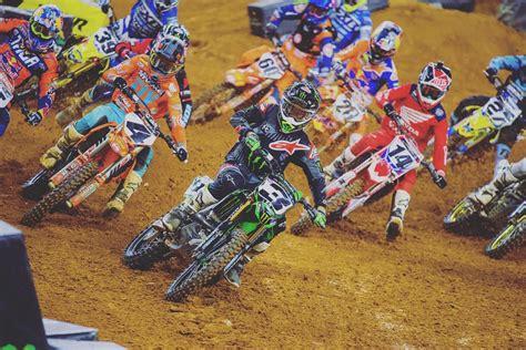 go pro motocross supercross arlington go pro motocross it