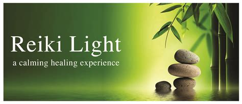 one light healing touch reiki the healing touch download pdf