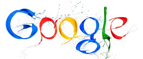 google images lessons from google on coaching for engagement