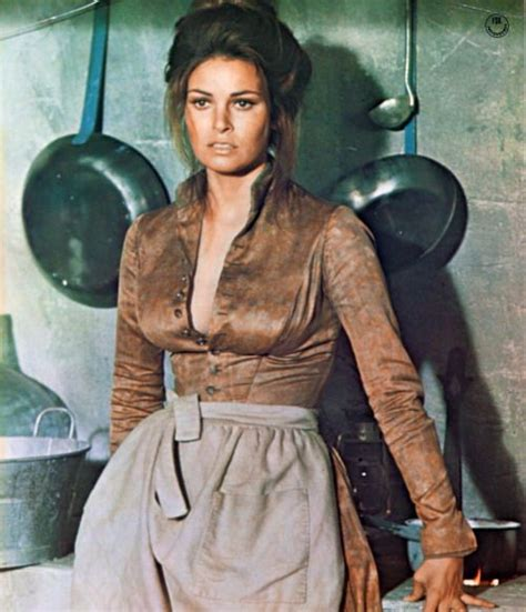 raquel welch poncho 1000 images about raquel welch on pinterest posts