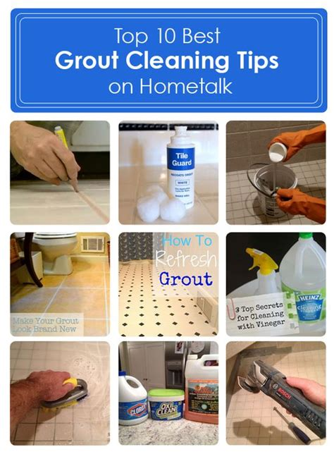 Grout Cleaning Tips My Best Home Designs Houses Top 10 Best Grout Cleaning Tips On Hometalk Gt Www