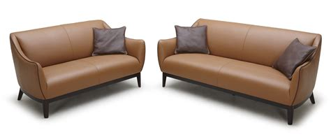 three seater and two seater sofas kuka 2556 m 5 leather sofa 1 seater 2 seater 3 seater