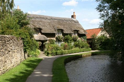 Thornton Le Dale Cottages by Beck Isle Cottage Thornton Le Dale Beautiful Photos