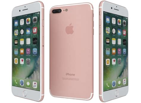 Iphone 9 Release Date Apple Iphone 9 Release Date Price Feature Specs And News