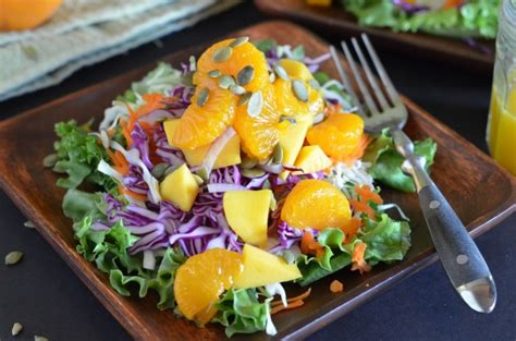 Whole Foods Detox Salad Benefits by Skin Salad Recipe