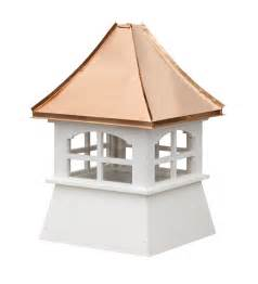 Small Cupola For Shed Ursinia Shed Cupolas Gvswc Amish Cupolas