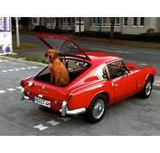 188 Best Triumph GT6 Images On Pinterest  Indiana