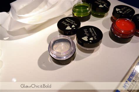 Sale Tony Moly Delight Magic Lip Tint tony moly presenta 3 prodotti per l autunno 2016 da sephora