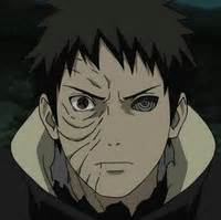 Jaket Anime Obito Ultimate crunchyroll quot shippuden ultimate 4