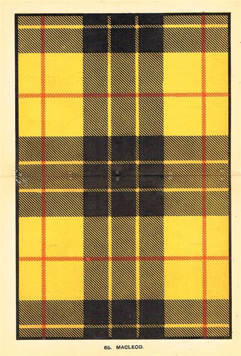 tartan print 17 best images about england u k genealogy on pinterest