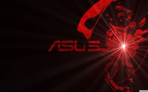asus wallpaper orange asus hd wallpapers wallpaper cave