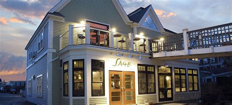 cape cod boutique hotels luxury hotels in provincetown ma inn provincetown