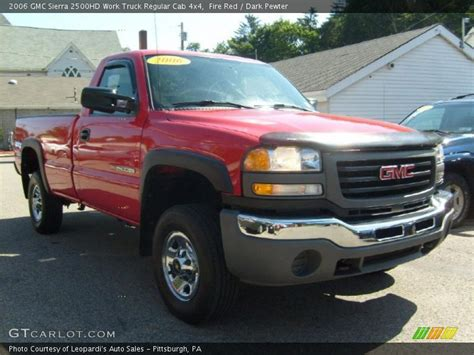 gmc truck vin decoder gmc truck vin decoder gmc free engine image for user