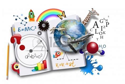 imagenes de matematicas y tecnologia tecnologia y ciencias ciencia y tecnologia