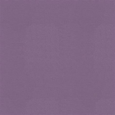 Purple Upholstery by Image Gallery Purple Fabric