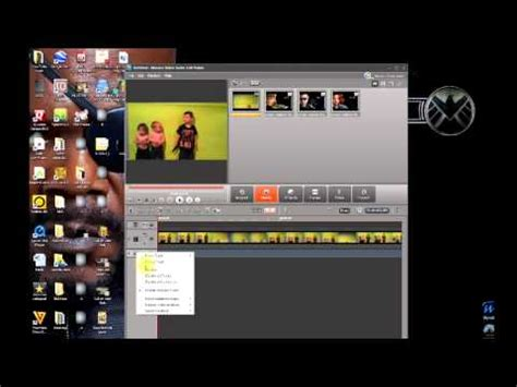 filmora full tutorial full tutorial filmora wondershare video editor chromake