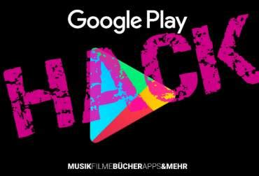 Play Store Hack Apk Play Store Hack Apk V6 3 21