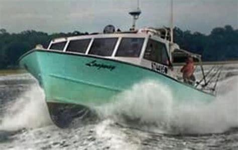 charter boat fishing little river sc longway fishing charters little river all you need to
